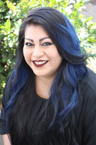 Nancy Diaz