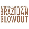 brazilianbrand200