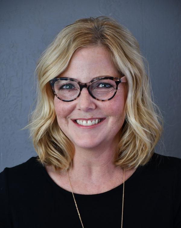 Denise Fiumara