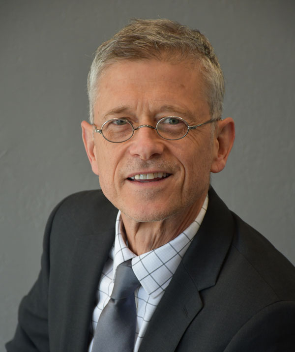 Glenn Rengers